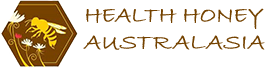 Health Honey Australasia